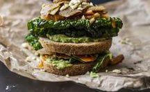 L' Alternativa - Vegan Foodtruck / L' Alternativa è un progetto di Manuela Ercoles al quale partecipo, curandone la parte fotografica ed il social networking.
