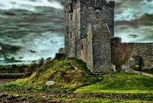 Ireland Travel Ideas