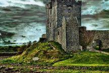 Ireland Travel Ideas