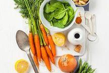 Fotografía | Alimentos & Bebidas / FOTOGRAFÍA EN LA CIMA. Tomas e imágenes que enaltecen el producto para convertirlo en un placer visual.