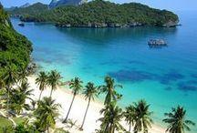 Koh Samui Travel Ideas