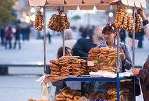 Krakow Travel Ideas
