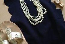 ~ Fashion & Style ~