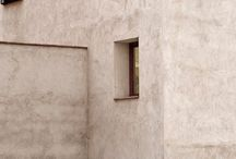 architecture / by Shipra Singhania