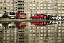 Photography - General / by Yvonne Jelinek