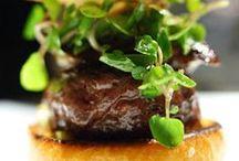 Food Porn / Wooowww ... <3 food closeup photography
