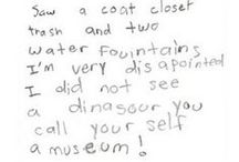 museums for visitors