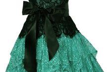 Dresses -formal