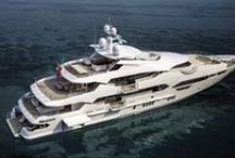 Sunseeker Yachts 2014 Range