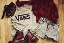 *my fashion*