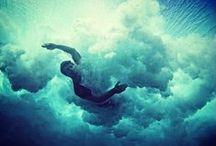 La nostra ànima / L'aigua és la nostre ànima