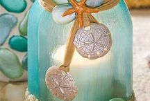 Crafts / LOVE,LOVE,LOVE ME SOME CRAFTS! Love working with my hands on projects! / by teri lowe