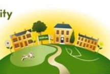 Fundraising / Hints and tips on how to raise money to develop your school garden