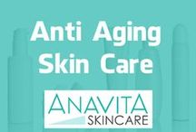 Anti Aging Skin Care / Anti aging skin care, anti aging skin care tips, anti aging skin care products, anti aging skin care diy, anti aging skin care routine.