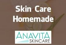 Skin Care Homemade / Skin care homemade, skin care homemade acne, skin care homemade remedies, skin care homemade dark spots, skin care homemade black heads.