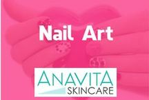 Nail Art / Nail art, nail art designs, nail art for short nails