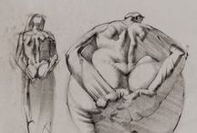 anatomy / references