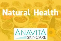 Natural Health / Natural health, natural health remedies, natural health tips, natural health and beauty.