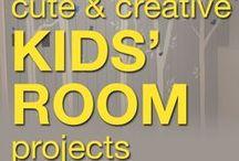 pokoj dziececy