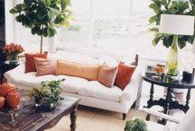 Livingroom as we love