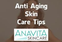 Anti Aging Skin Care Tips / Anti aging skin care tips, anti aging skin care tips diy, anti aging skin care tips skincare, anti aging skin care tips eye.