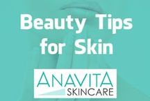 Beauty Tips For Skin / Beauty tips for skin, beauty tips for skin acne treatment, beauty tips for skin make up, beauty tips for skin diy, beauty tips for skin natural remedies.