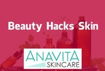 Beauty Hacks Skin / Beauty hacks skin, beauty hacks skincare, beauty hacks skin care, beauty hacks skin skincare, beauty hacks skin diy, beauty hacks skin remedies