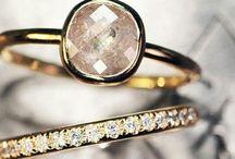 ☆ Jewellery