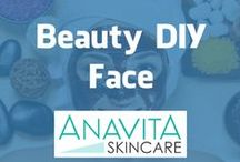 Beauty DIY Face / Beauty DIY face, beauty DIY face masks, beauty DIY face skin, beauty DIY face makeup