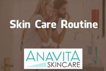 Skin Care Routine / Skin care routine, skin care routine for acne, skin care routine for 30s, skin care routine for oily skin, skin care routine for 20s, skincare routine