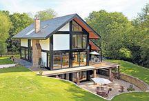 Home Design •°○°•