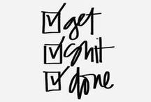 Zitate - Motivation & Inspiration für deinen Arbeitsalltag als Selbstständiger oder Freelancer / Inspiration und Motivation für den Arbeitsalltag von Selbstständigen, Freelancern, Bloggern, Entrepreneure und Solopreneuren - inspirierende Zitate und die besten Sprüche auf Deutsch und Englisch