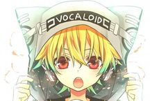 """Vocaloid『♪@゜ / ボカロ The best music where you can find the best songs¶ """"People that says they love vocaloid and they only know the 8 principal characters""""...!!"""