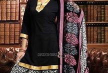 patiala suits / Patiala Salwar Suit Designs, Patiala Salwar Kameez Designs Catalogue, Patiala Shahi Suits Boutique Pattern, Patiala Suit with Jacket, Patiala Dress Design Patterns Neck Designs | DNU