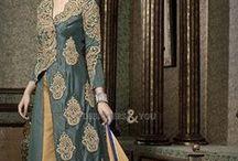 pakistani dresses / Latest Pakistani Dresses Shalwar Kameez Straight Cut Dress, Pakistani Dress Design Salwar Kameez Karachi Suits Pattern,  Pakistani Designer Dresses, Pakistani Salwar Kameez Designs Catalogue | DNU