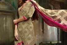 casual dresses / Casual Dresses Latest Churidar Neck Designs Catalogue,  Kameez Salwar Design Pattern Casual Suits for Ladies, Sudithar Designs Casual Wear for Ladies, New Model Karachi Churidar Online | DNU