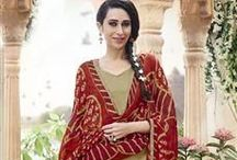 bollywood dresses / Buy Bollywood Suits | Celebrity Dresses Online | Bollywood Actress Dresses | Bollywood Salwar Kameez Designs Online Shopping | DNU