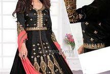 designer dresses / Buy Dress Designer Online Shopping | Best Designer Dresses | Indian Designer Wear Online Shopping | DNU