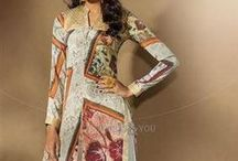 Party Wear Kurtis / Party Wear Kurtis For Ladies | Latest Designer Party Wear Kurti Online For Girls #DesignersAndYou