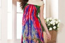 kurta patterns / Kurta Designs For Ladies | Designer Kurtas Patterns For Girls Online Store #DesignersAndYou