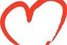 Ark of Hope eBay store / Children R Not For Sale eBay Store- 100% of sales support our #ChildAbuse support work