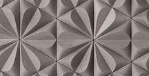 paper cut / paper architecture / paper art