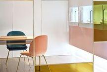 interior design i like
