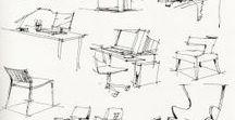 diarise + sketch + doodle like a pro