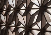 wall treatment_screens_panelling