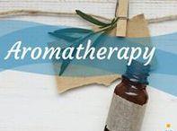 Aromaterapia: oli essenziali fai da te / L'aromaterapia o aromatherapy usa gli oli essenziali per apportare numerosi benefici sia al corpo che alla mente. Sai che puoi creare gli oli essenziali fatti in casa? Scopri come preparare oli essenziali fai da te per aromatherapy su unCOME e lasciati trasportare dagli aromi e da ciò che ti suggeriscono.
