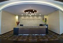 Burr Ridge Conference Center