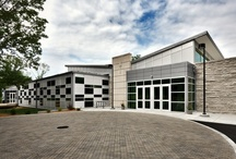Bloom Amenity Center