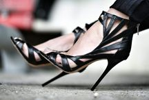 Cho Shoes