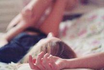 Sense of ...*sundays* / leisure and pleasure  / by Anastasia